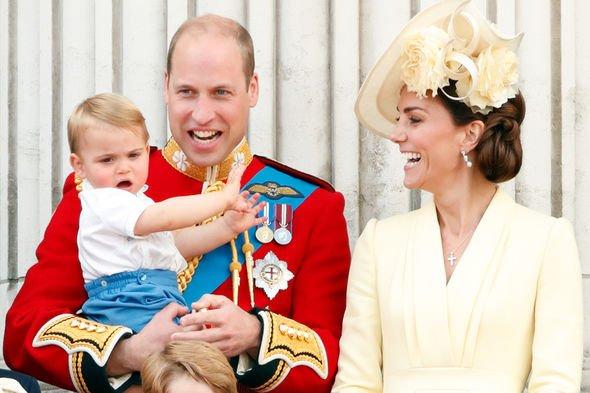prince-louis-kate-middleton-royals