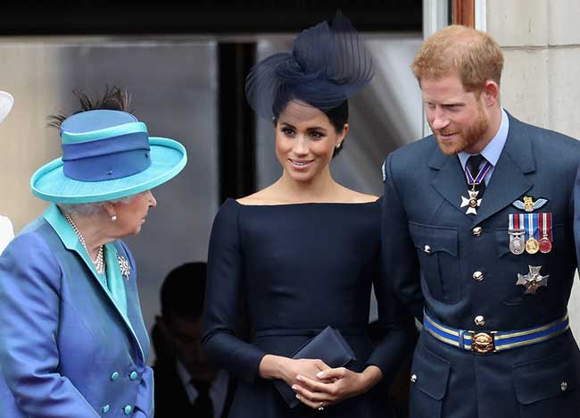 queen-harry-meghan