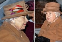 queen health latest queen elizabeth ii news meghan markle prince harry royal family news