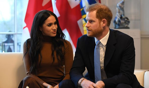 queen health latest queen elizabeth ii news meghan markle prince harry royal family news