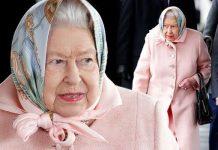 queen health news