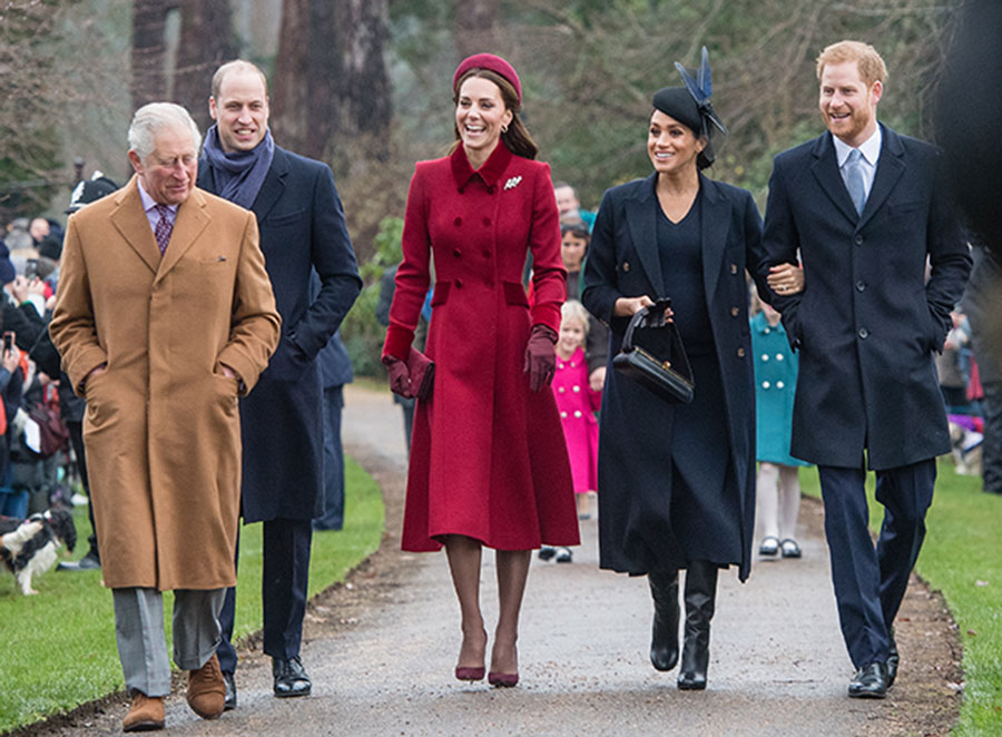 royal-family-christmas-day