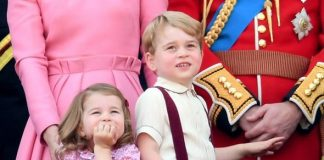 Royal latest