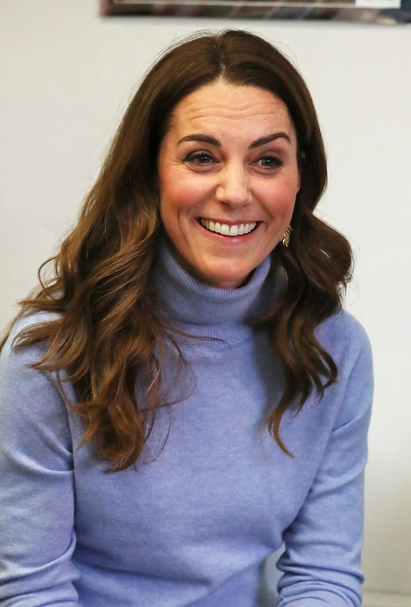 Kate Middleton news: Kate and William royal enagments