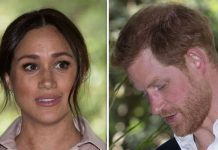Meghan Markle news: Duchess and Prince Harry 'disrespectful to Queen' in 'arrogant' moveMeghan Markle news: Duchess and Prince Harry 'disrespectful to Queen' in 'arrogant' move