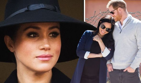 Meghan Markle news; Sussexes in 'dig' at Beatrice and Eugenie in 'extraordinary' statement