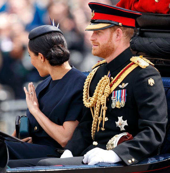Prince Harry heartbreak
