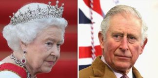Queen abdication: Huge hint dropped that Her Majesty may stand down in 2020
