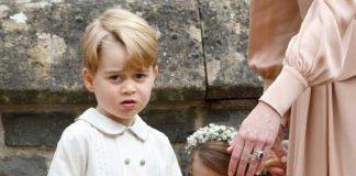 george-charlotte-wedding