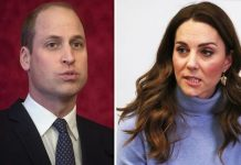 kate middleton news prince william latest royal