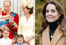 kate middleton pictures news prince george charlotte louis duchess of cambridge royal news