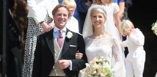lady-gabriella-windsor-wedding-bouquet