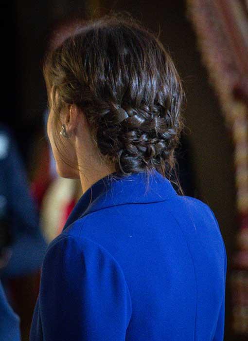 letizia-braid