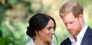 meghan markle news prince harry megxit duchess of sussex exit royal family royal news
