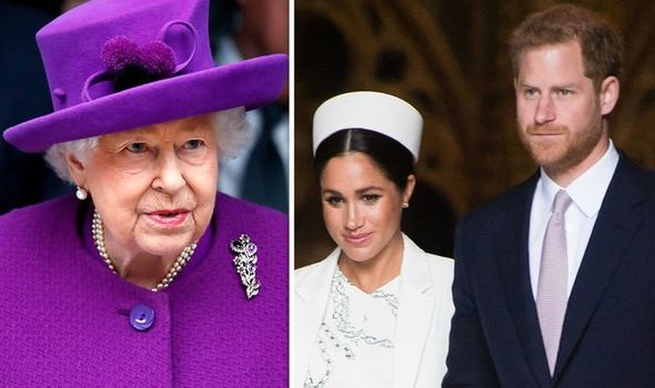meghan markle prince harry statement news sussex royal princess eugenie beatrice news