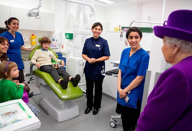 queen-dental-patients