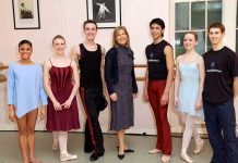 sophie-wessex-ballet-2004