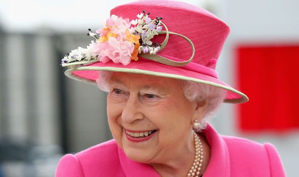 It has sparked fears that other members of the royal family might now be at risk from the virus
