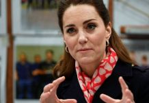 kate middleton news duchess of cambridge work royal family royal news