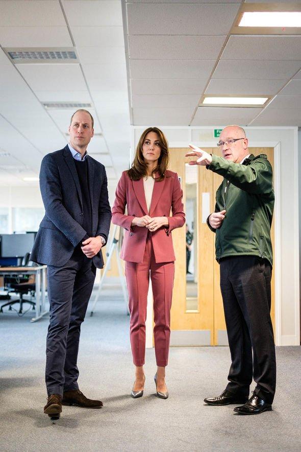 kate middleton news duchess of cambridge work royal family royal news