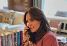 kate-middleton-penguinbooks