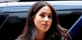 meghan markle news royal family news megxit news
