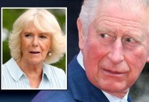 prince charles coronavirus self isolation covid-19 royal family news