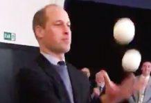 prince william kate middleton ireland news video