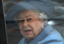queen-coronavirus