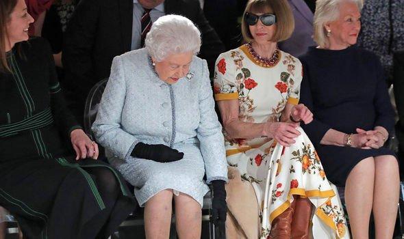 queen health news coronavirus uk queen elizabeth ii latest prince philip self isolation