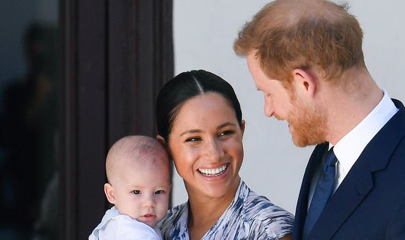 royal-news