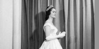 royal news coronavirus first royal dies princess maria teresa royal family covid-19 latest