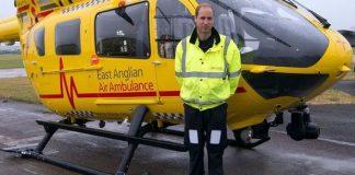 william-air-ambulance