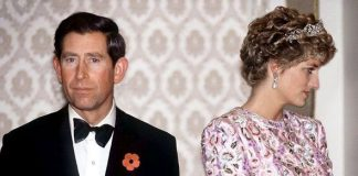 Princess Diana's tragic threat exposes heartbreaking reality of relationship with Prince Charles