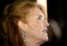 Sarah Ferguson shock: 'Vain attempt' Duchess made to gatecrash Andrew's stag party exposed