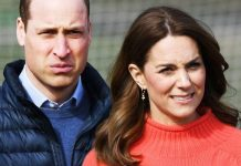 kate middleton news prince william royal family