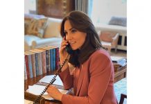 kate-middleton-office