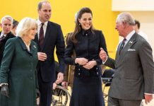 kate middleton prince william prince charles z