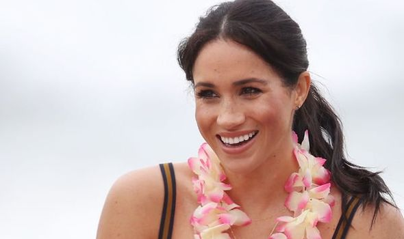 meghan markle news the tig blog duchess of sussex