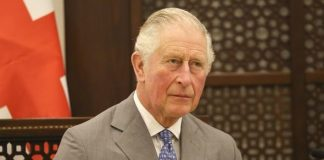 prince charles royal family cut down latest news