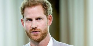 prince harry news prince harry podcast interview latest duke of sussex volunteering news