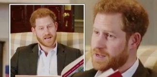prince harry news video prince harry thomas and friends royal engine queen charles episode