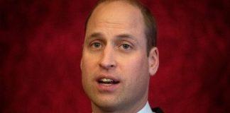 prince william news duke of cambridge royal family