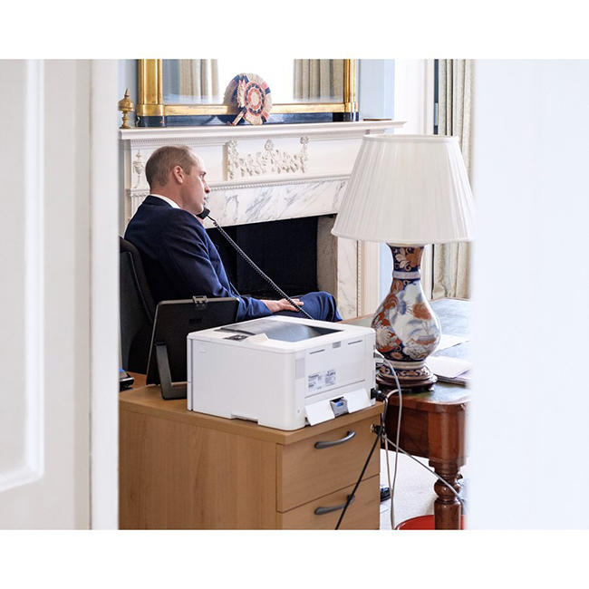 prince-william-office