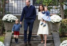 Kate Middleton latest: The Duke and Duchess risked becoming 'irrelevant' claimed a royal expert