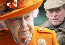 Prince Philip: A royal expert revealed why the family don't visit each other while in hospital