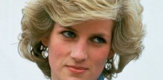 Princess Diana heartbreak: How Diana spent final moments as 'private citizen'
