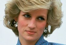 Princess Diana's wedding heartbreak exposed: 'Like a sword through my heart'