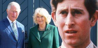 Royal News Prince Charles