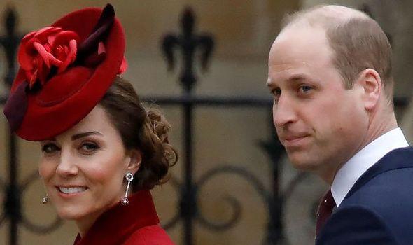 Royal heartbreak: How Prince William sparked meltdown with devastating plea